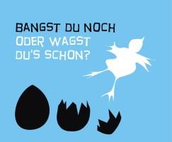 Ostern,1