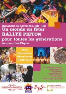 flyer-rallye-interculturel-final_page1