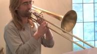 Visual3Trombone