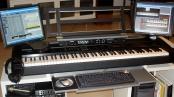 Native Instruments B4 (VST) 2004