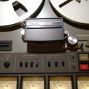 Teac A3440 4 channel