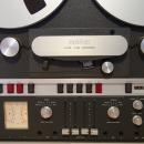 Revox A700 2-track