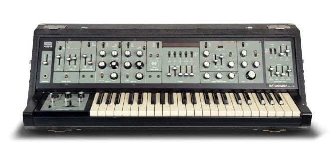 ROLAND1975-SH-5