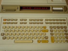 DSC02869