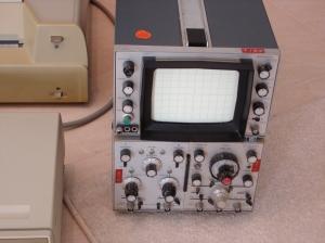 DSC02877