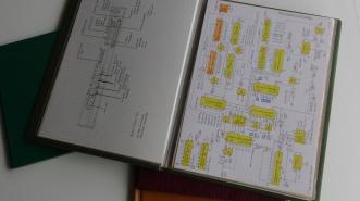 Detailed Circuits