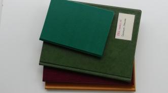 Copious Documentation