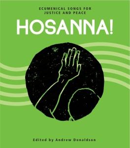hosanna_frontcover