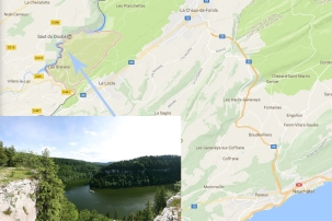 MAP2edit