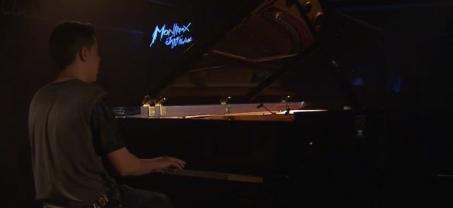 PianoMicsCastro2