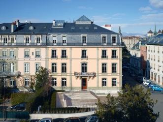 Conservatoire populaire-31
