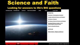 Science&Faith