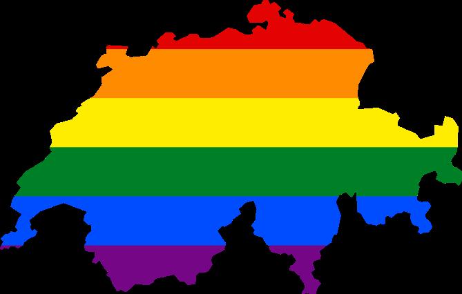 LGBT_flag_map_of_Switzerland.svg