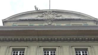 PalaisCamera2