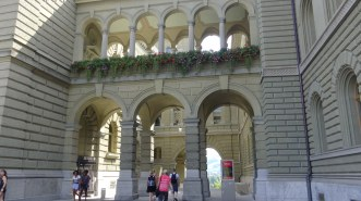 PalaisFedArches