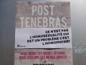PostTenebras3