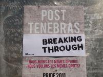 PostTenebras5