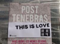 PostTenebras7