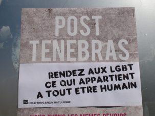 PostTenebras8