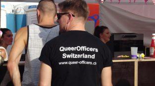 QueerOfficersBern17