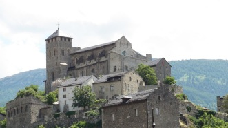 Sion(2)