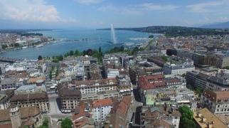 Aerial4kVideo_icon