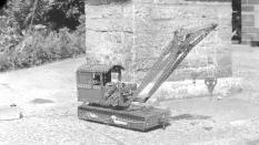 Crane Complete 16x9