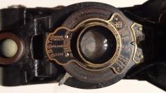 DSC03314