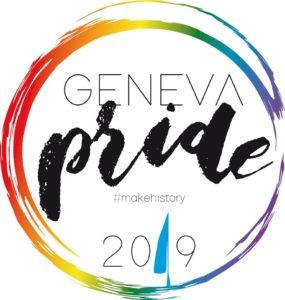 Pride2019Circular