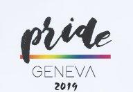 Pride2019Squarish