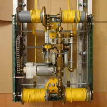 DSC00901