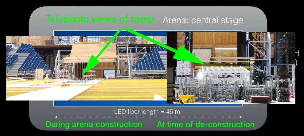 ArenaRamp2views