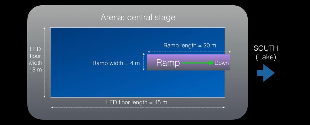 Arena&RampMap4.002