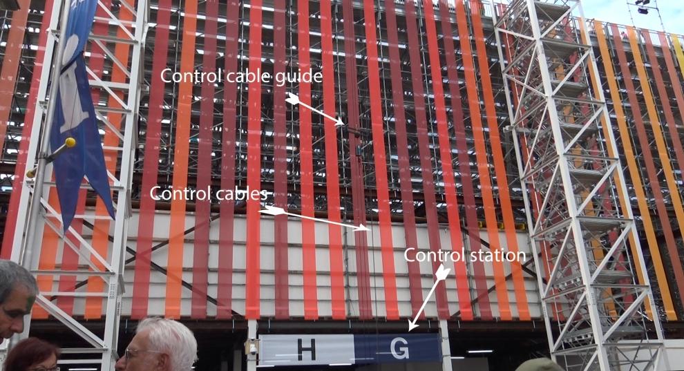 LibelluleControl3_H&G