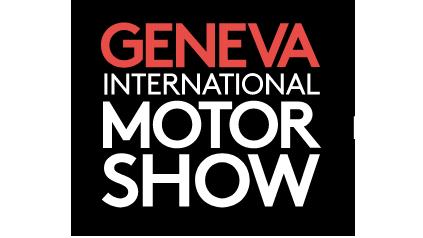GenevaMotorShow16x9