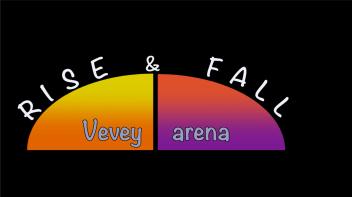 Screen_Rise&FallLogo