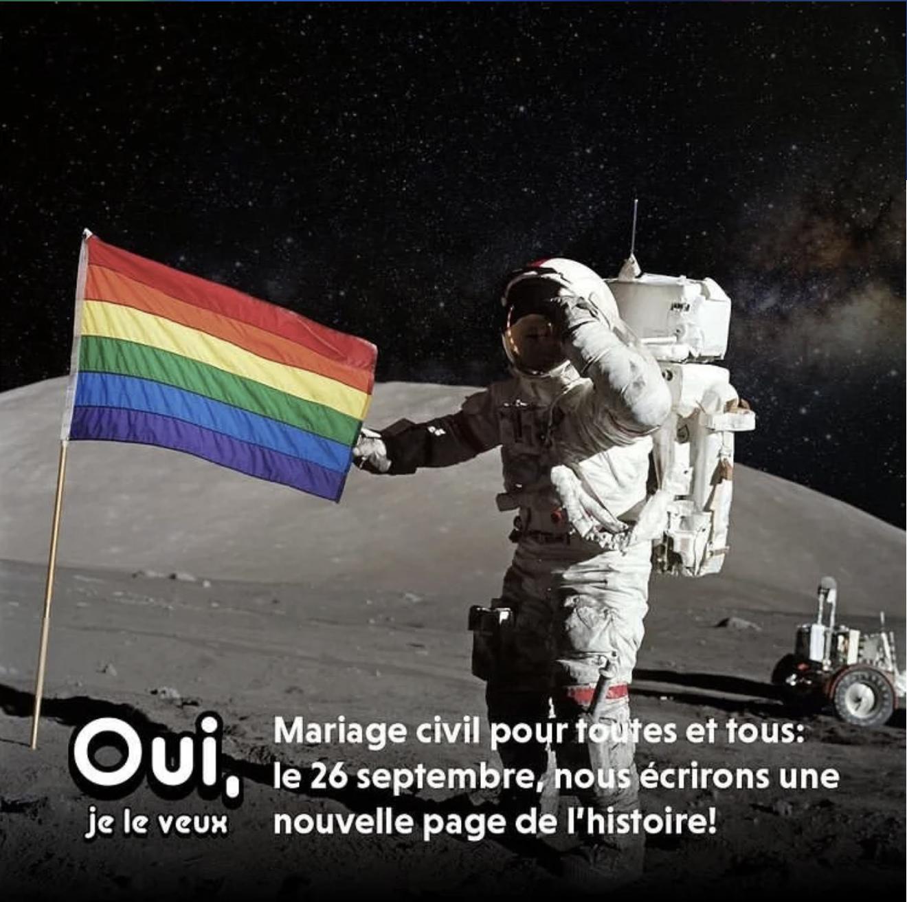 MoonshotOuiJeVeux